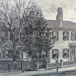 1 historic view of Lynn Mechanics' Bank