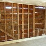 photo-1-ma-nan-55-union-main-block-int-2nd-sty-s-w-rm-grass-insulation-p1020679-1