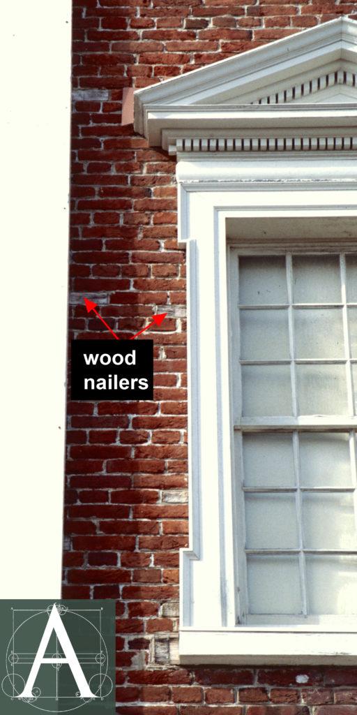5-ri-npt-brick-mkt-wood-nailers-1982-view-copy