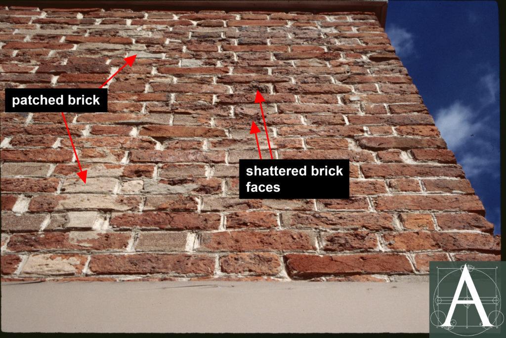 7-ri-brick-mkt-damaged-brick1