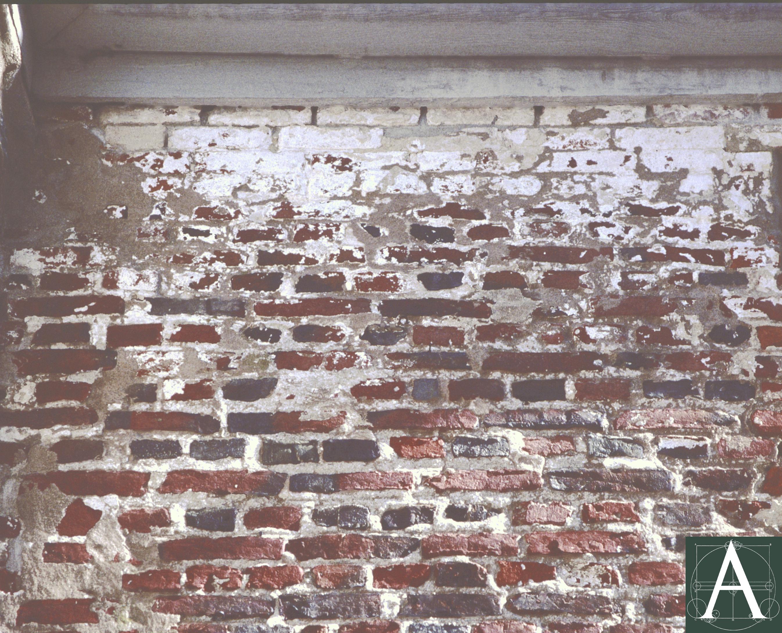 1690 Newbury Massachusetts 5 Little S Lane Spencer
